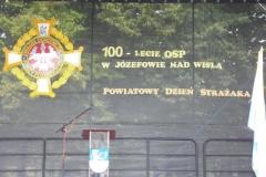 P1020476.jak-zmniejszyc-fotke_pl
