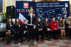 131111-16.jak-zmniejszyc-fotke_pl