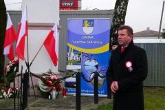 P1120275.jak-zmniejszyc-fotke_pl