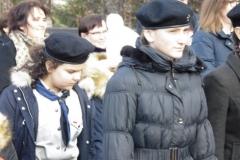 p1080928.jak-zmniejszyc-fotke_pl