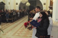 DSCF1444.jak-zmniejszyc-fotke_pl