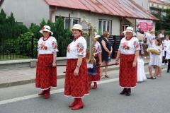 DSCF1809.jak-zmniejszyc-fotke_pl