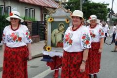DSCF1815.jak-zmniejszyc-fotke_pl