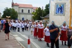 DSCF1838.jak-zmniejszyc-fotke_pl
