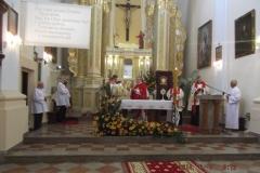 DSCF1539.jak-zmniejszyc-fotke_pl