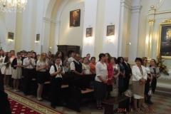 DSCF1547.jak-zmniejszyc-fotke_pl