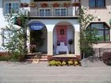 s_P1020035.jak-zmniejszyc-fotke_pl