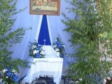 s_P1020077.jak-zmniejszyc-fotke_pl