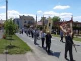 s_P1020097.jak-zmniejszyc-fotke_pl