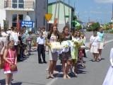 s_P1020108.jak-zmniejszyc-fotke_pl