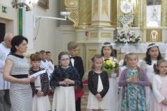 P1040962.jak-zmniejszyc-fotke_pl