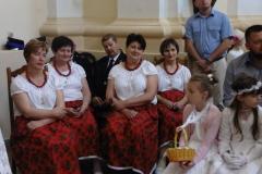 P1070963.jak-zmniejszyc-fotke_pl