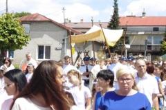 P1080058.jak-zmniejszyc-fotke_pl