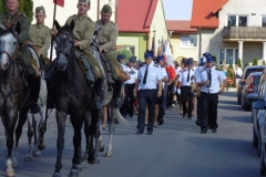 P1050495.jak-zmniejszyc-fotke_pl