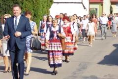 P1050501.jak-zmniejszyc-fotke_pl