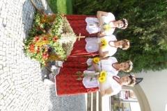 p1080249.jak-zmniejszyc-fotke_pl