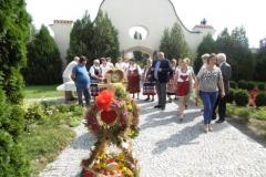 p1080250.jak-zmniejszyc-fotke_pl
