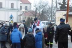 P1090266.jak-zmniejszyc-fotke_pl