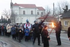 P1090268.jak-zmniejszyc-fotke_pl
