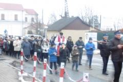 P1090269.jak-zmniejszyc-fotke_pl