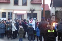 P1090276.jak-zmniejszyc-fotke_pl