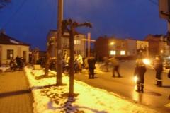 P1090325.jak-zmniejszyc-fotke_pl