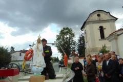 dsc00212.jak-zmniejszyc-fotke_pl
