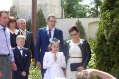 P1040728.jak-zmniejszyc-fotke_pl