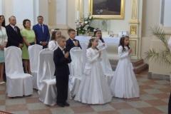P1040743.jak-zmniejszyc-fotke_pl