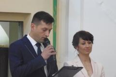 P1040747.jak-zmniejszyc-fotke_pl