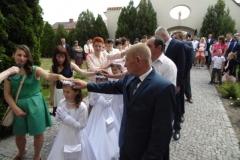 P1070792.jak-zmniejszyc-fotke_pl