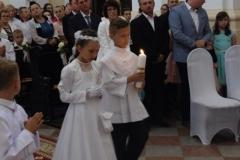 P1070831.jak-zmniejszyc-fotke_pl