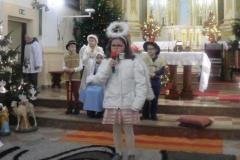 P1090076.jak-zmniejszyc-fotke_pl