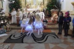 P1090098.jak-zmniejszyc-fotke_pl