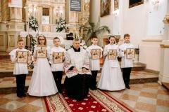 30.jak-zmniejszyc-fotke_pl