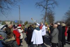 P1090381.jak-zmniejszyc-fotke_pl