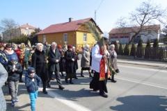 P1090387.jak-zmniejszyc-fotke_pl