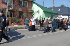 P1090391.jak-zmniejszyc-fotke_pl