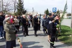 DSCF0178.jak-zmniejszyc-fotke_pl