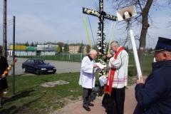 DSCF0181.jak-zmniejszyc-fotke_pl