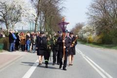 DSCF0189.jak-zmniejszyc-fotke_pl