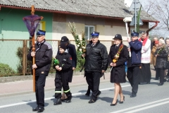 DSCF0191.jak-zmniejszyc-fotke_pl