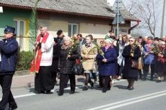 DSCF0193.jak-zmniejszyc-fotke_pl
