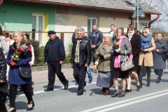 DSCF0198.jak-zmniejszyc-fotke_pl