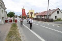 P1100285.jak-zmniejszyc-fotke_pl