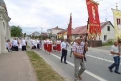 P1100286.jak-zmniejszyc-fotke_pl