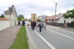 P1110463.jak-zmniejszyc-fotke_pl
