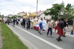 P1110466.jak-zmniejszyc-fotke_pl