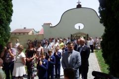 DSCF1289.jak-zmniejszyc-fotke_pl