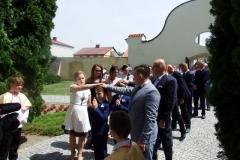 DSCF1294.jak-zmniejszyc-fotke_pl